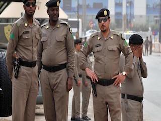 مقتل رجل أمن سعودي في إطلاق نار بمدينة القطيف