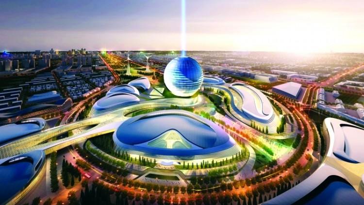 توالي تأكيدات دول العالم للمشاركة في «إكسبو 2020 دبي»