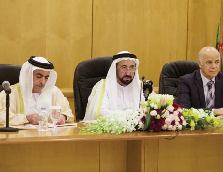 سلطان: الإمارات غدت من أكثر دول العالم تقدماً