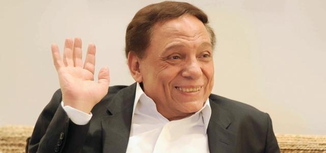 «عادل إمام» في مواجهة كوميديا تونسية حادَّة