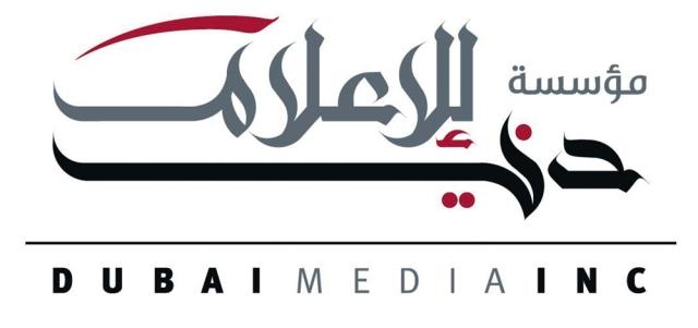 «دبي للإعلام»..أكثر مؤسسة مؤثرة في الرأي العام الإماراتي والخليجي