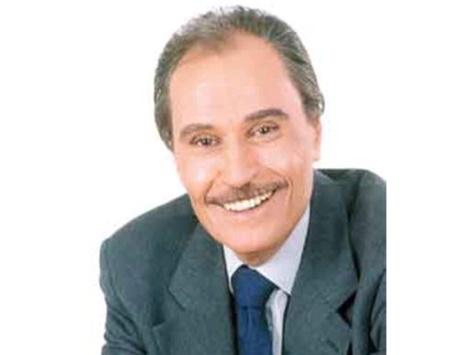 عزت العلايلي : بصمة سلطان فارقة في تاريخ الثقافة العربية
