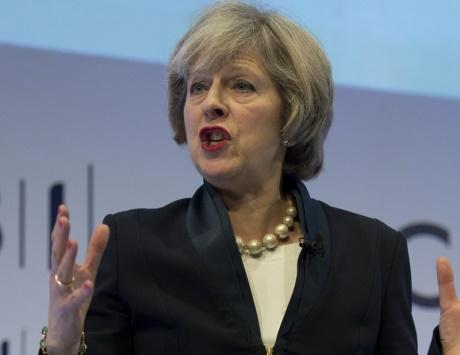 بريطانيا تعلن خفض ضريبة الشركات وألمانيا تحذر