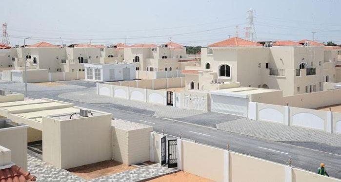 أبوظبي للإسكان تطبق نظام النقاط لتقييم أولوية الاستحقاق لخدمات المنافع السكنية