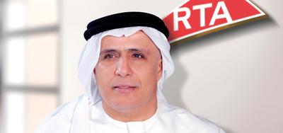 «طرق دبي» تطلق النقل البحري في 9 محطات