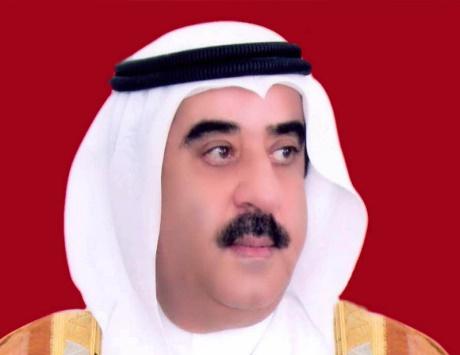 سعود بن راشد: أبناء قواتنا المسلحة قدّموا نموذجاً في التضحيات