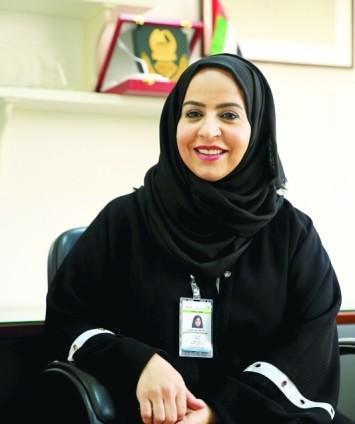 «صحة دبي» تكافئ موظفيها المتميزين بـ «ساعات السعادة»