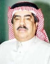 جاسر عبدالعزيز الجاسر