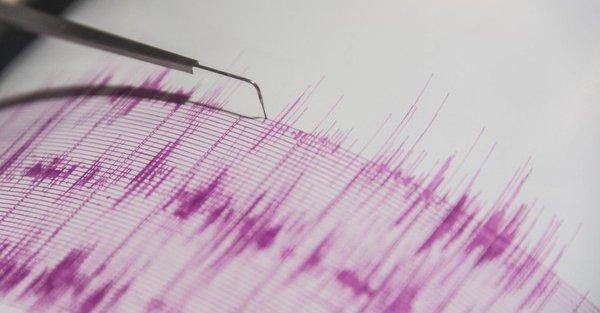 زلزال بقوة 6.6 يضرب شرق إندونيسيا