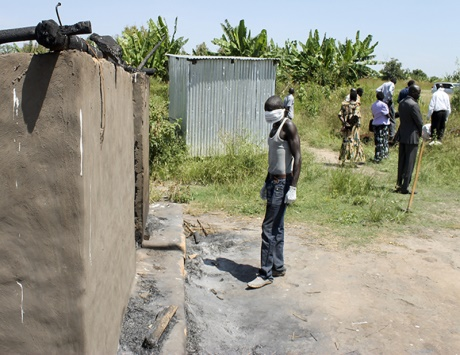 مجلس الأمن يفشل في تجديد التفويض للبعثة الدولية بجنوب السودان