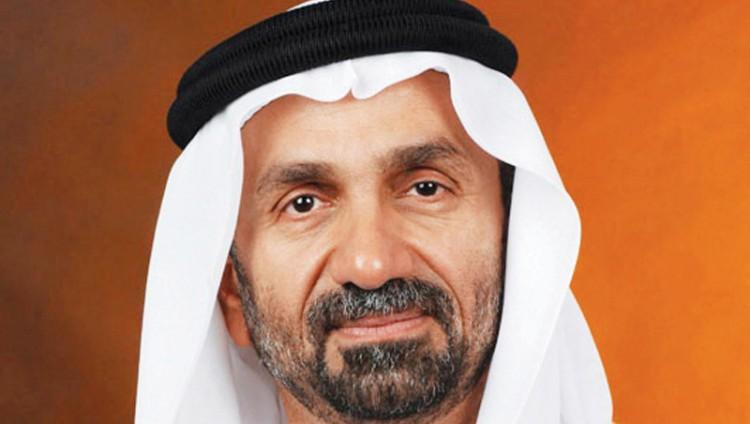 البرلمان العربي يستهجن تصريحات إيران بشأن جزر الإمارات المحتلة
