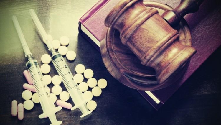 تضارب قرارات سحب الأدوية يُعجّل بصلاحـيات أوسـع لتـعزيز «اليقظة الدوائية»