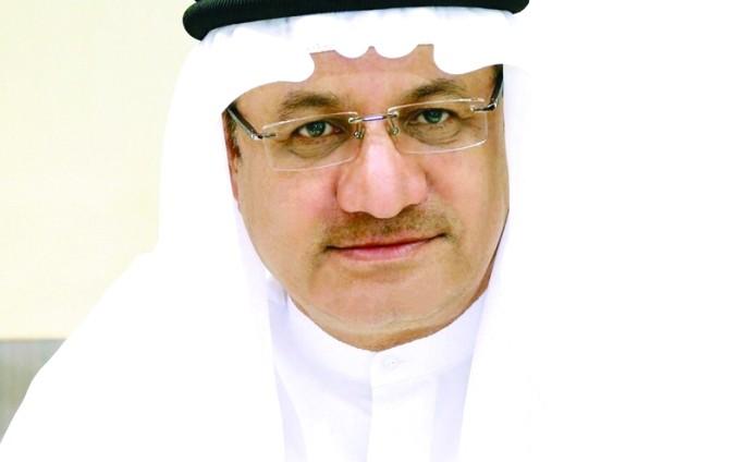 «صحة دبي» تستعد لرأس السنة بمستشفى ميداني وعيادات وفرق طبية محترفة