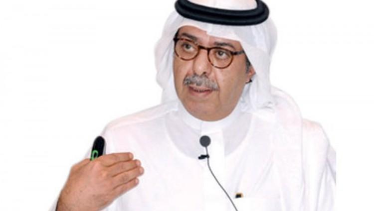 البازعي: «جهيمان» اغتال السينما في السعودية
