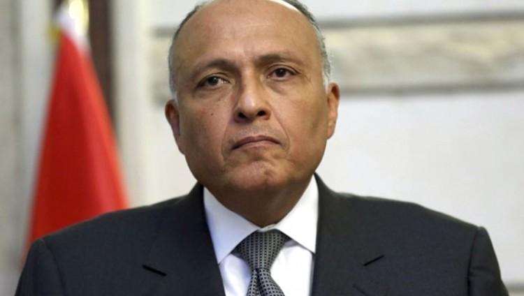 مصر تؤكد التنسيق مع السعودية في مختلف المجالات