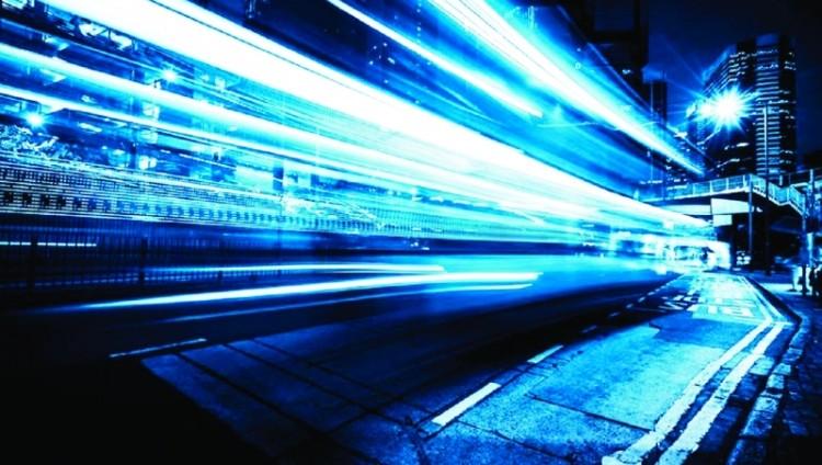5 منتجات إنترنت للمدينة الذكية
