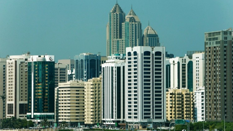 29400 مواطن خليجي يتملكون عقارات في الإمارات