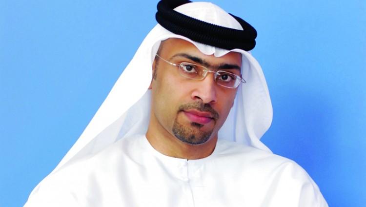 «صحة دبي» : شركات التأمين تعمل على مدار الساعة .. وآليات رقابية لمنع التلاعب