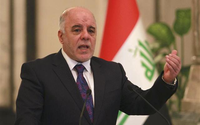 سخط الحكومة يعرقل قانون العفو في العراق