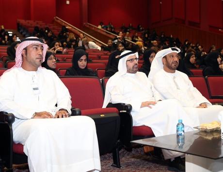 15 ألف معلم ومعلمة بمدارس أبوظبي في أسبوع التنمية المهنية