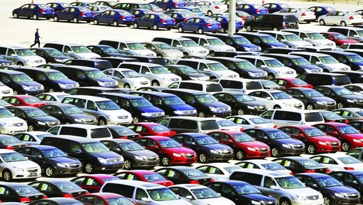 قرارات «الهيئة» تحمي شركات تأمين من الإفلاس