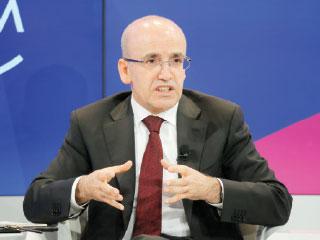 تركيا تتخلى عن شرط رحيل الأسد وتعتبره «غير واقعي»