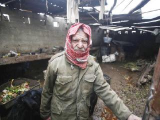 مجلس الأمن يقر بالإجماع الهدنة السورية واجتماع أستانة