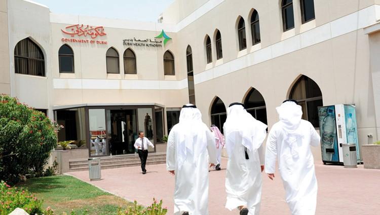 عيادات ومستشفيات ترفض علاج مرضى مؤمن عليهم لعدم تفعيل «الخدمة»