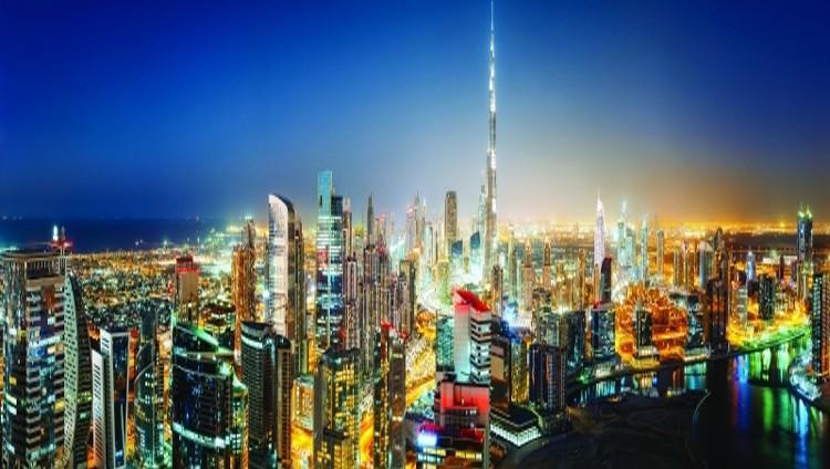 المساكن «فائقة الفخامة» في دبي تستقطب أثرياء العالم