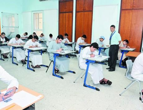 نتائج طلبة الـ 12..«تُشعل» نار الخلاف بين الأسر والمدارس في أبوظبي