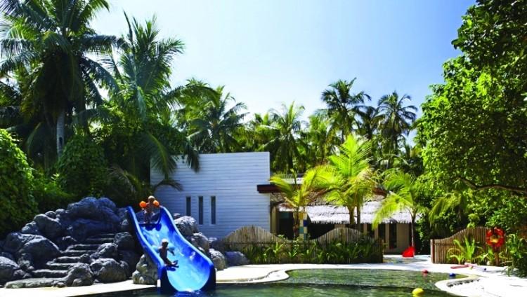 المالديف تجذب السياح الخليجيين بـ200 جزيرة
