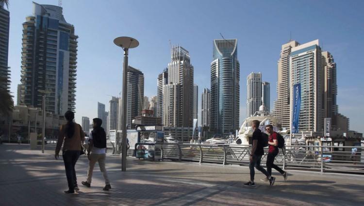 عقاريون: ملاك يرفضون تأجير وحدات سكنية شاغرة بقيم مخفضة