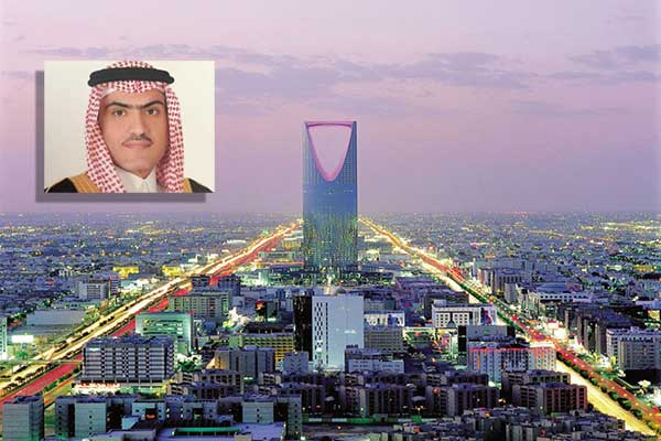 وزير سعودي: لا وساطة بين المملكة وإيران .. وهم يعرفون ما يجب فعله