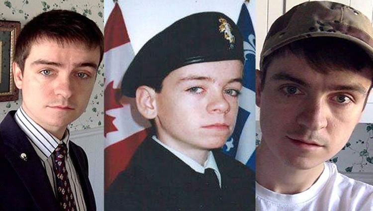 قاتل المصلين بكندا يسلم نفسه.. والشرطة تبحث عن أدلة لاتهامه بالإرهاب