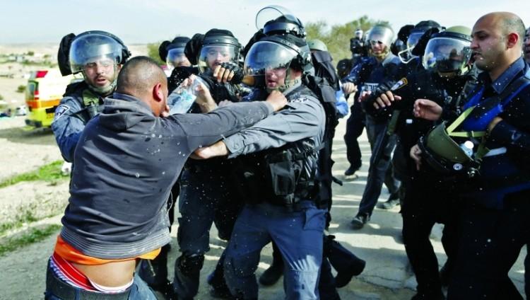 الخنازير تعالج الجنود الإسرائيليين من الأمراض النفسية