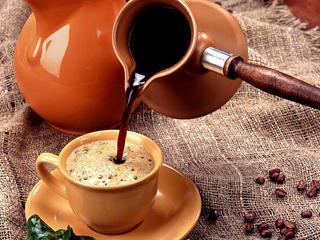 قهوة الصباح تساعد على إطالة عمرك…كيف؟