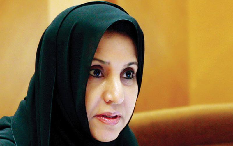 الإمارات تدعو الأمم المتحدة لإنهاء معاناة الروهينغا
