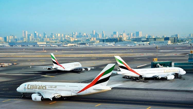 إعادة النظر في اتفاقية النقل الجوي مع الولايات المتحدة تضر بالسوق الأميركية