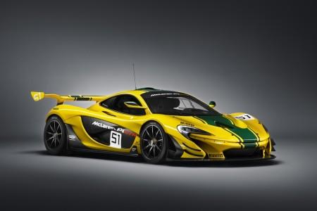 7399-103071-McLaren-a