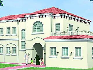 «أبوظبي للإسكان»: قرض شراء المساكن الجاهزة من 500 ألف إلى مليوني درهم