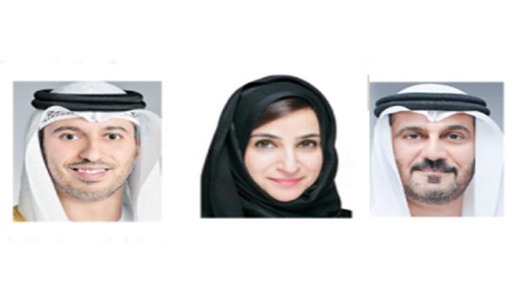 الحمادي: اختبار الإمارات القياسي «آم سات» بديل عن «سيبا»