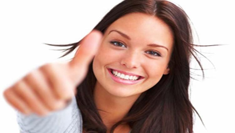 6 عادات تساعدك على تحسين مزاجك.. احرص عليها