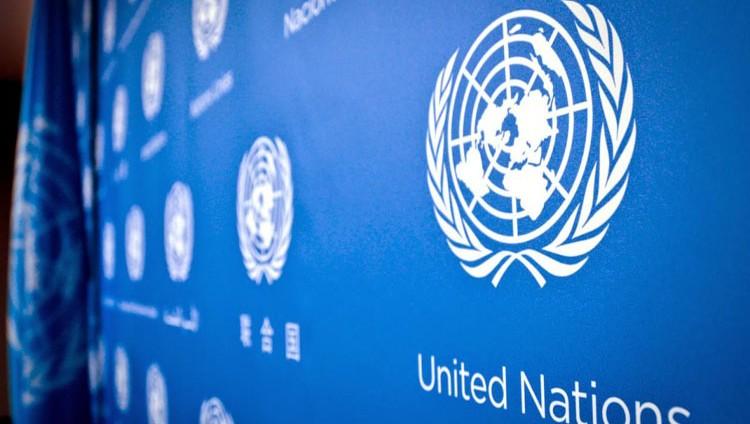 الأمم المتحدة: المجاعة تهدد الملايين في نيجيريا ومنطقة بحيرة تشاد
