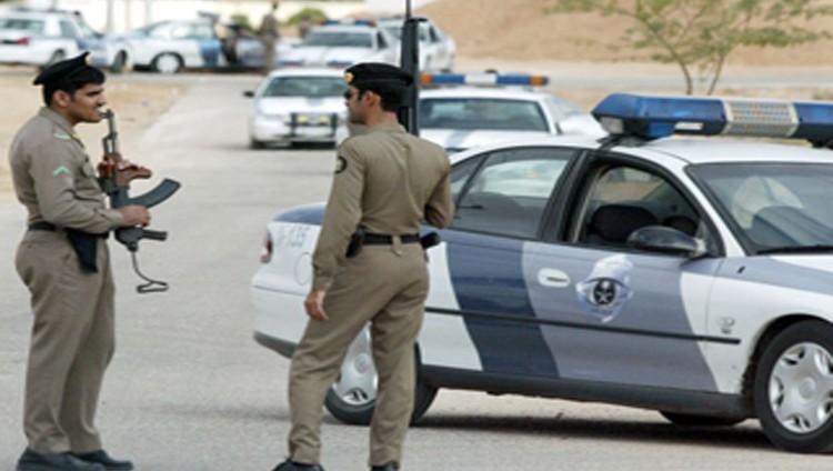 السعودية تفكك 4 خلايا لـ«داعش» تجند أفراداً للقتال في الخارج