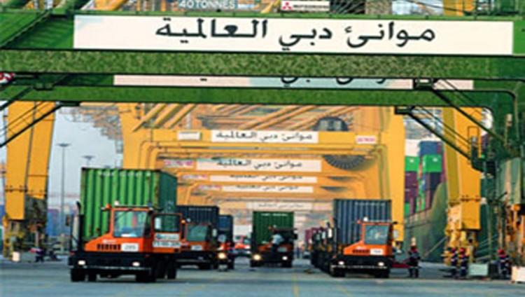 محكمة دولية تقضي لصالح موانئ دبي العالمية بشأن نزاع في جيبوتي