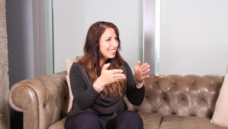 رانيا لاينج: البرمجة اللغوية العصبية سر صناعة القائد
