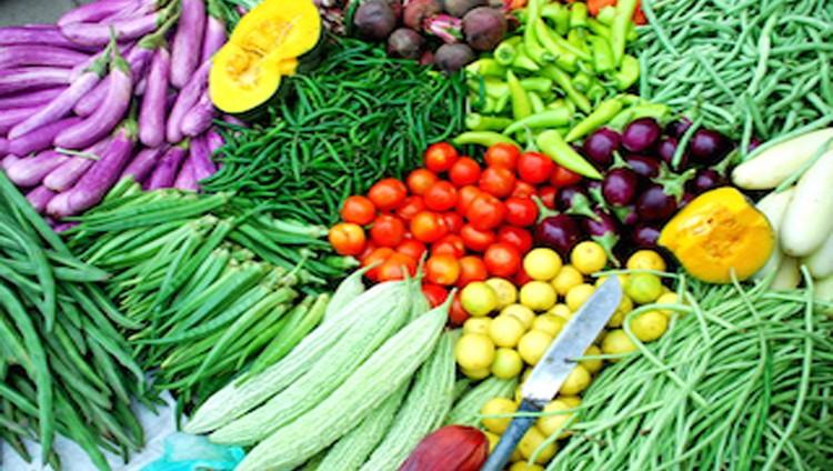 7 أطعمة كُـل منها ما تشاء ولا تخش زيادة الوزن!