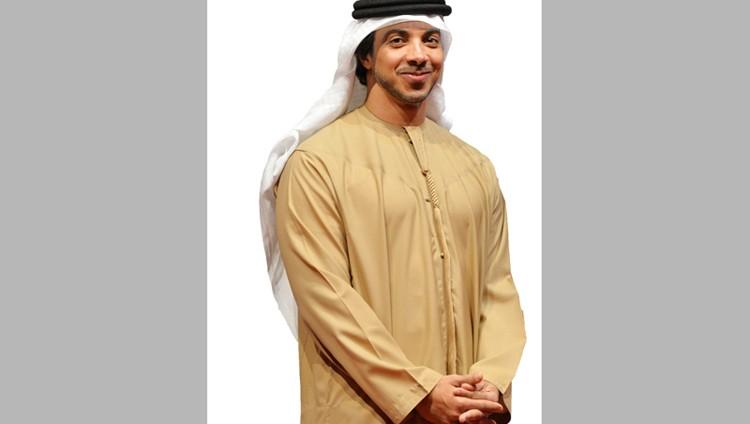 نيابة متخصصة لـ «تدابير الخدمة المجتمعية» بديلاً عن الحبس في أبوظبي