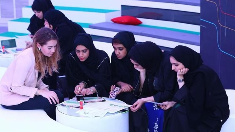 """""""ديوا"""" تطلق مسابقة """"شمس دبي"""" لتصميم السيارات بالطاقة الشمسية"""" لطلاب """"الثانوية """""""