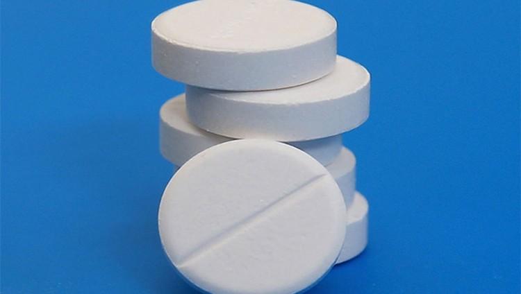 «الصحة» تؤكد سلامة المنتجات الدوائية التي تحوي مادة «باراسيتامول»